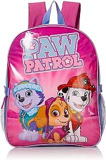 Paw Patrol Little Girls Skye and Friends 15