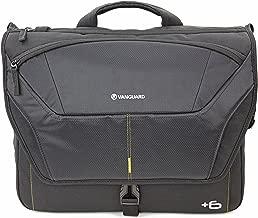 Vanguard Alta Rise 38 Messenger Bag for DSLR, Compact Camera, Compact System Camera (CSC), Travel