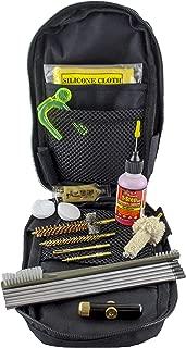 Pro Shot Tactical .223-Caliber AR15 Cleaning Kit