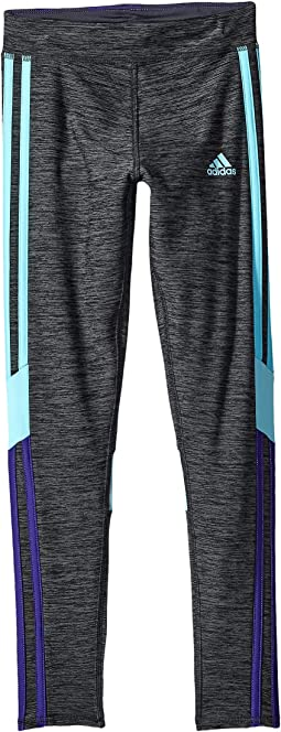 adidas Kids - Striker Tights (Toddler/Little Kids)