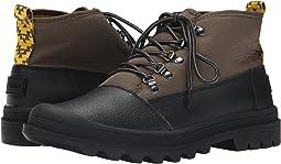 Cordova Boot