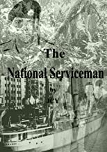 The National Serviceman