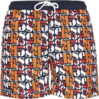 ellesse Lecce Swim Shorts