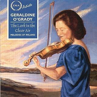 oonagh keogh