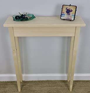 Best 24 console table Reviews