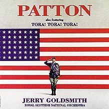 Best patton movie soundtrack Reviews