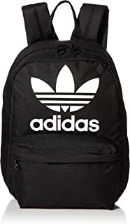 unisex-adult Small National Backpack