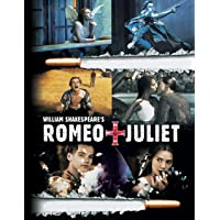 Deals on Romeo + Juliet HD Digital