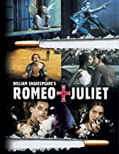 Best romeo and juliet movie starring leonardo dicaprio Reviews