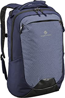 Women's Travel 30l Backpack-multiuse-17in Laptop Hidden Tech Pocket