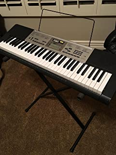 Best casio keyboard 110 song bank Reviews