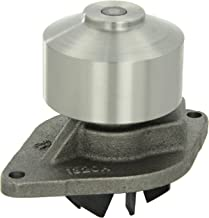 Gates 42291 Water Pump