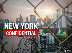 Best new york confidential documentary Reviews
