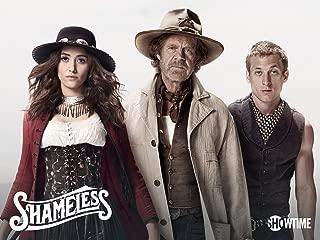 Best watch shameless season 6 online Reviews