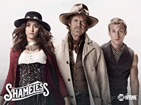 shameless saison 8 streaming episode 9
