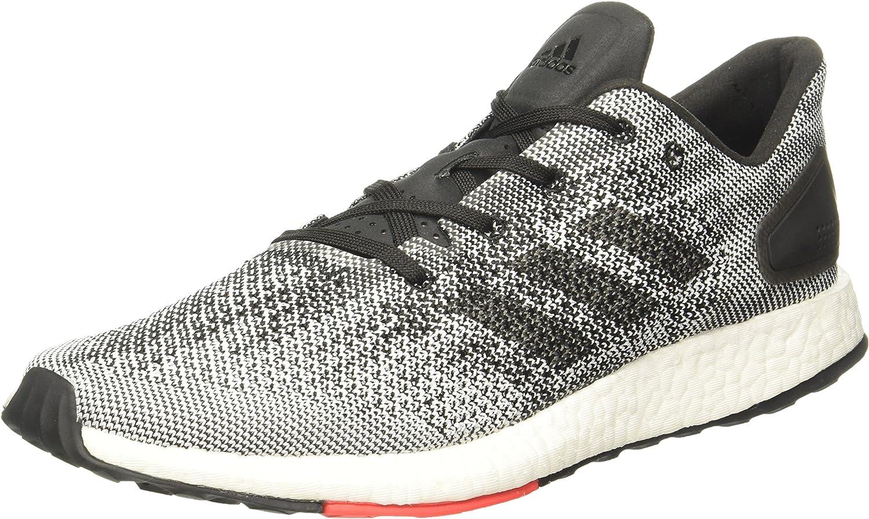 Adidas Pure Boost DPR, Sautope da Corsa Uomo