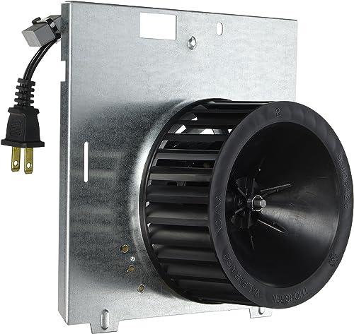 2021 Broan outlet online sale S97009745 Bathroom high quality Fan Motor Assembly outlet online sale