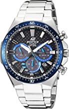 casio edifice eqb 900d 1aer