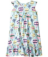 fiveloaves twofish - Take Off with Me Sun Dress (Toddler/Little Kids/Big Kids)
