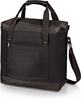 Best picnic time montero cooler tote Reviews