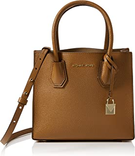 MICHAEL Michael Kors Women's Mercer Medium Tote