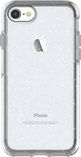 Otterbox 77-56720 Symmetry Clear Series Case for Apple iPhone 7/8 Stardust