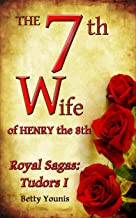 Best the court of henry the 8th Reviews