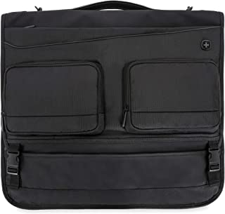 Best samsonite lift2 carry-on wheeled garment bag Reviews