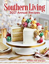 Best southern living 2017 recipes Reviews