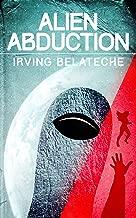 stop alien abductions