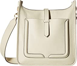 Rebecca Minkoff - Unlined Feed Bag