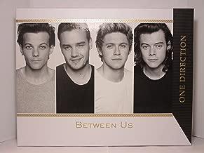 One Direction Between Us Eau de Parfum 4 Piece Gift Set for Women