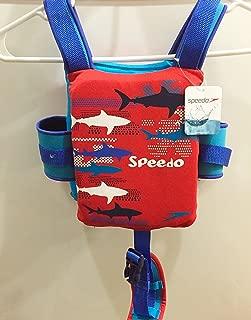 Speedo Float Coach
