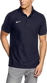 Nike TS Core Men's Polo Shirt