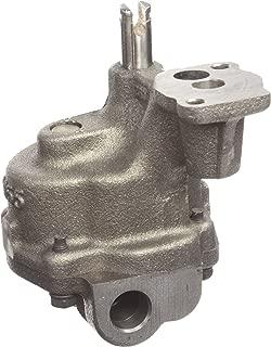 daytona oil pump