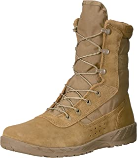 ROCKY Men's Rkc065 Military and Tactical Boot