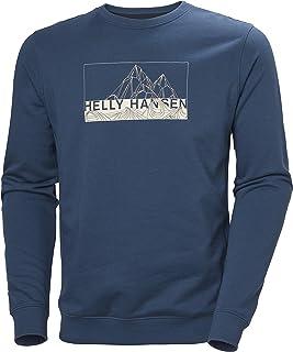Helly Hansen Men's F2f T-Shirt