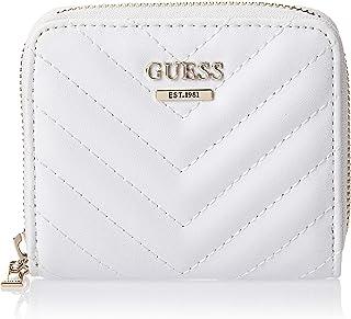 Guess Womens Wallet