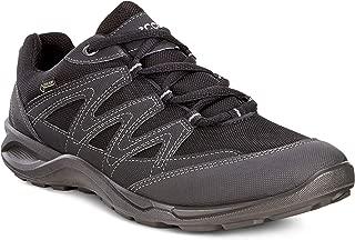 ECCO Women''s Terracruise Lt Multisport Outdoor Shoes