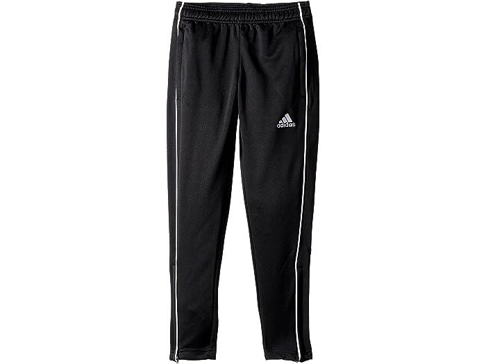 White Q Anon Child Boys Girls Unisex Sports Sweatpants Kids Casual Jogger Pants