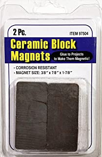 Best harbor freight magnets Reviews