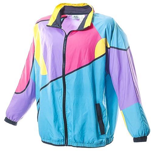 98d85ebeaec5 Retro Jacket  Amazon.com