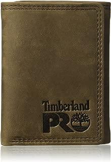 Best timberland make it better Reviews