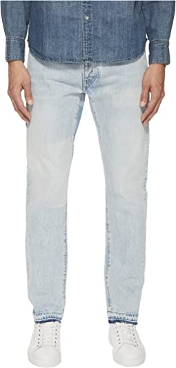 Made & Crafted Needle Narrow Skinny Jeans
