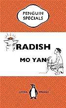 Radish: Penguin Specials (English Edition)