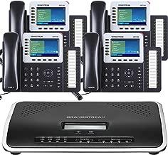 avaya analog phone system