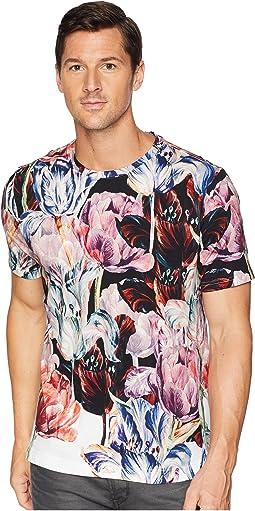 Eddystone T-Shirt