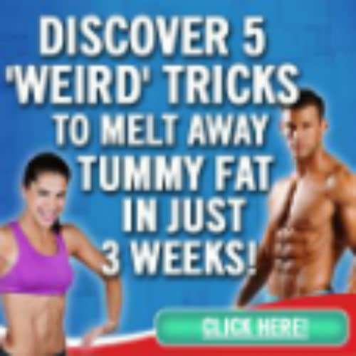 3 WEEK DIET Secrets To Successfully Sticking With A Weight Loss Program