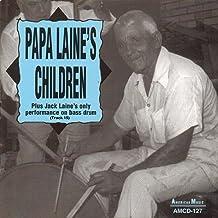 Papa Laine Talks #2