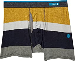 Stance - Norm Boxer Brief